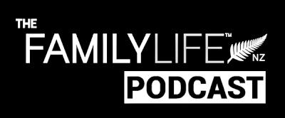 FLNZ Podcast